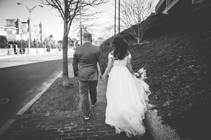 natasha_montero_photography-54